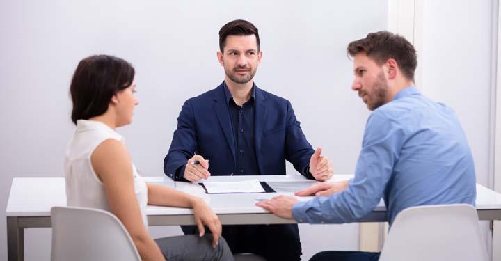divorce procedure singapore