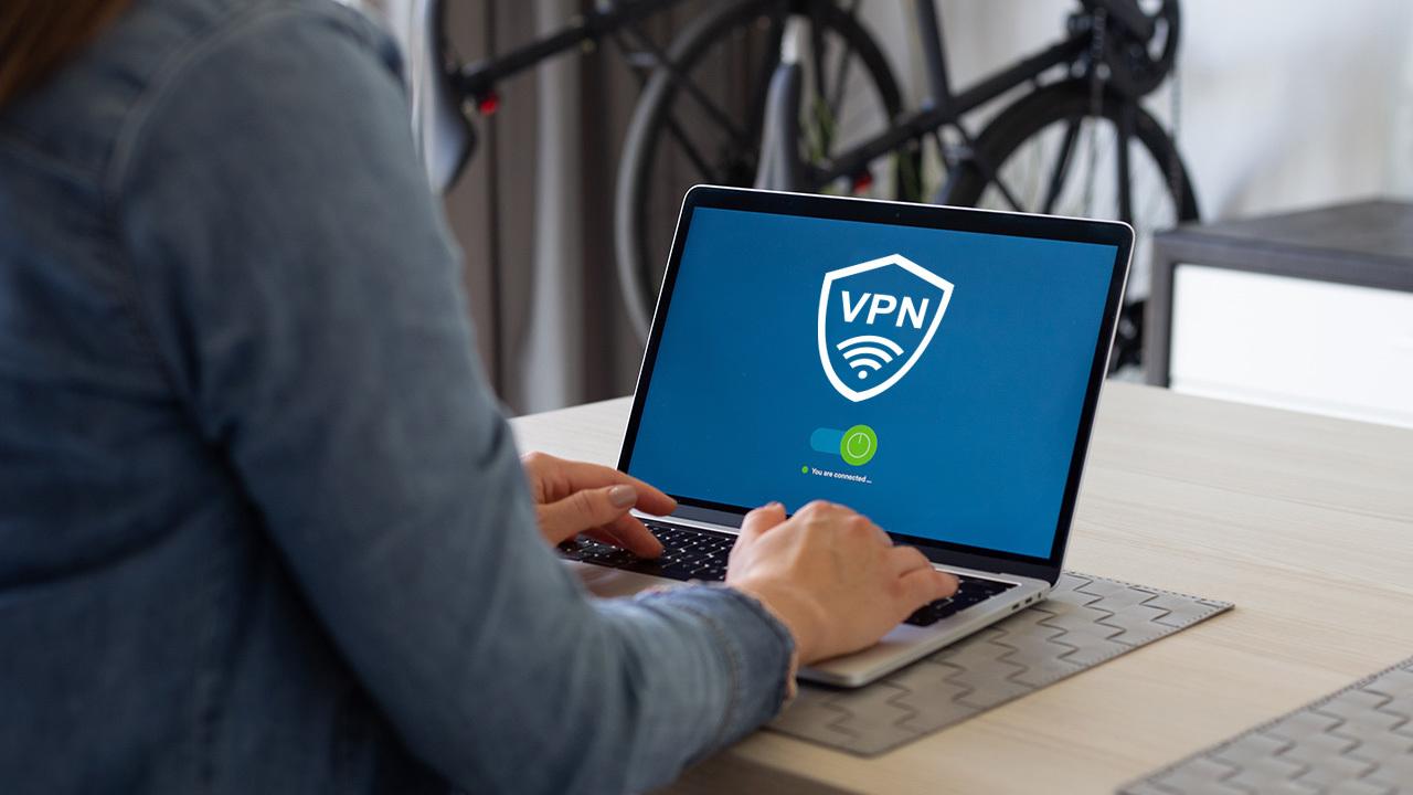 實測用VPN玩日本DMM遊戲(超異域公主連結RE:DIVE